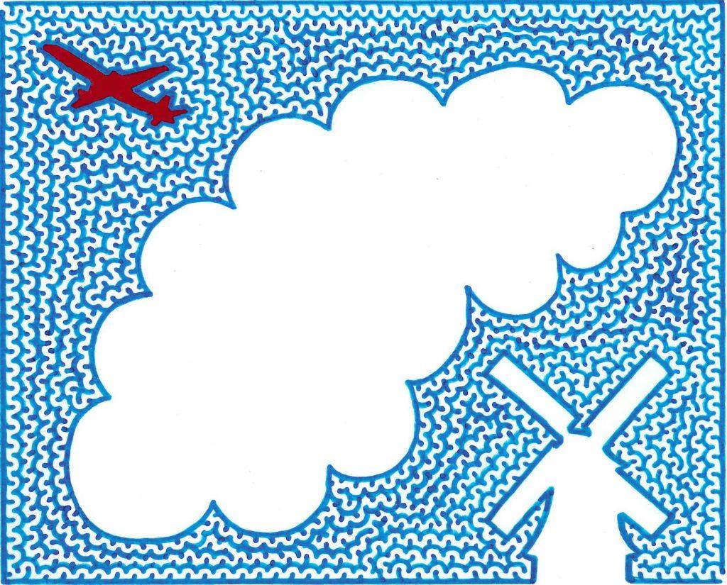浜崎健立現代美術館25周年&浜崎健50歳&飛画展