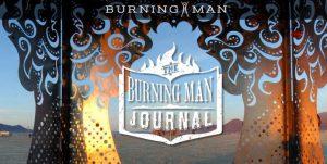 bmjournal